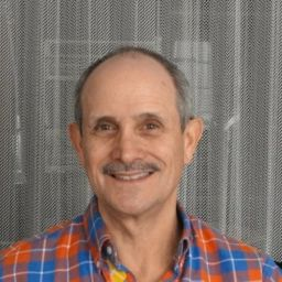 George Levine