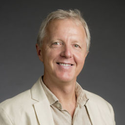 Jean-Paul Pinelli