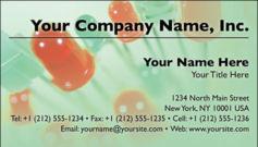 english-business-card-design-template-TEC0001