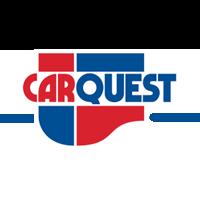 CarQuest logo